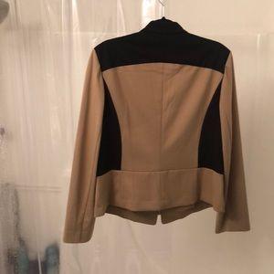 Anne Klein Jacket XL